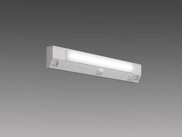 三菱電機 MY-FHS208232/NAHTN  LED照明器具 LEDライトユニット形ベースライト(Myシリーズ) 用途別 非常用照明器具 MY-FHS208232/N AHTN