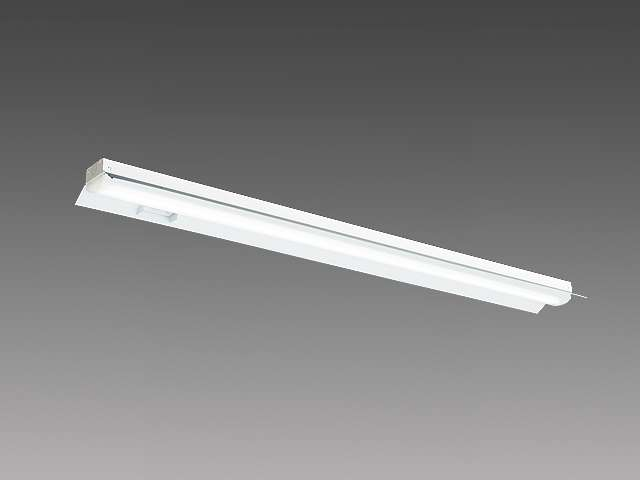 三菱電機 MY-HS410430/N2AHTN  LED照明器具 LEDライトユニット形ベースライト(Myシリーズ) 直付形 笠付タイプ 一般タイプ MY-HS410430/N 2AHTN
