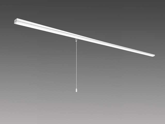 三菱電機  MY-L950330S/NAHTN  LED照明器具 LEDライトユニット形ベースライト(Myシリーズ) 直付形 トラフタイプ 一般タイプ MY-L950330S/N AHTN