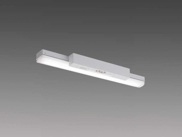 三菱電機 MY-LH215230B/WAHTN  LED照明器具 LEDライトユニット形ベースライト(Myシリーズ) 用途別 非常用照明器具 MY-LH215230B/W AHTN