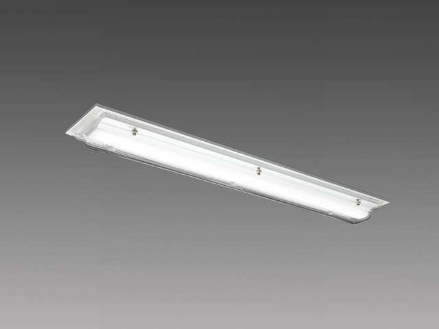 三菱電機 MITSUBISHI LED照明器具 LEDライトユニット形ベースライト(Myシリーズ) MY-RC450300/NAHTN