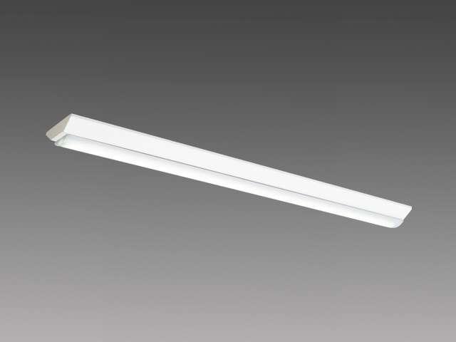 三菱電機 MY-VC410430/N2AHTN  LED照明器具 LEDライトユニット形ベースライト(Myシリーズ) 用途別 クリーンルーム用 MY-VC410430/N 2AHTN