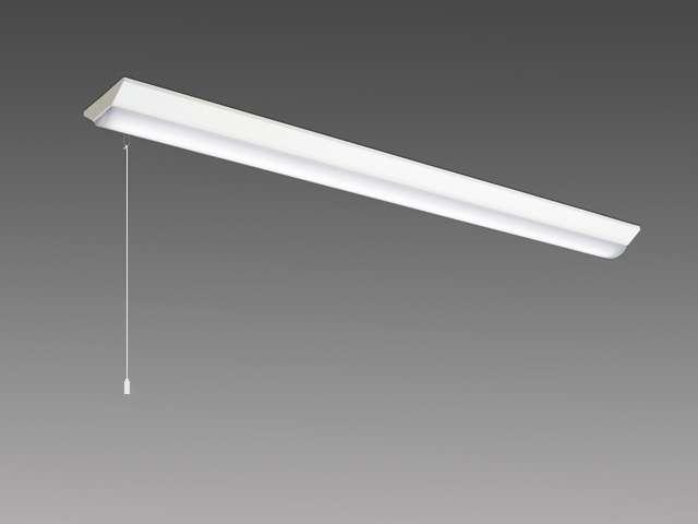 三菱電機  MY-V470170S/WAHTN  LED照明器具 LEDライトユニット形ベースライト(Myシリーズ) 直付形 150幅 高演色タイプ MY-V470170S/W AHTN