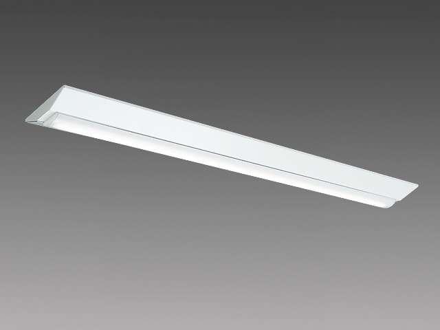 三菱電機  MY-VC450331/NAHTN  LED照明器具 LEDライトユニット形ベースライト(Myシリーズ) 用途別 クリーンルーム用 MY-VC450331/N AHTN