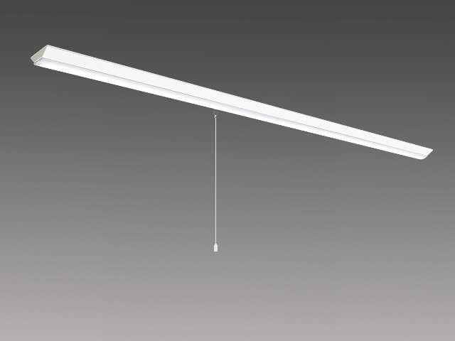 三菱電機  MY-V914330S/N2AHTN  LED照明器具 LEDライトユニット形ベースライト(Myシリーズ) 直付形 150幅 一般タイプ MY-V914330S/N 2AHTN