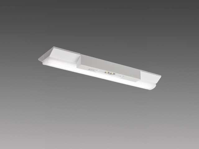 三菱電機 MY-VH230230B/WWAHTN  LED照明器具 LEDライトユニット形ベースライト(Myシリーズ) 用途別 非常用照明器具 MY-VH230230B/WW AHTN