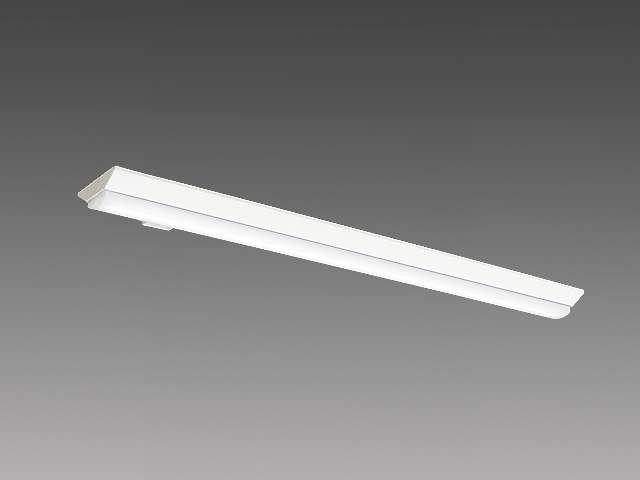 三菱電機  MY-VS440170/WWAHTN  LED照明器具 LEDライトユニット形ベースライト(Myシリーズ) 直付形 150幅 高演色タイプ MY-VS440170/WW AHTN