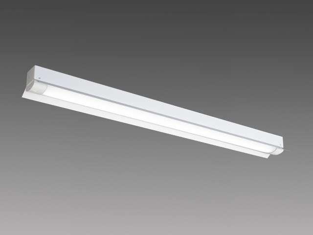 三菱電機 MY-WH470430/NAHTN  LED照明器具 LEDライトユニット形ベースライト(Myシリーズ) 用途別 防雨・防湿形(軒下用) MY-WH470430/N AHTN