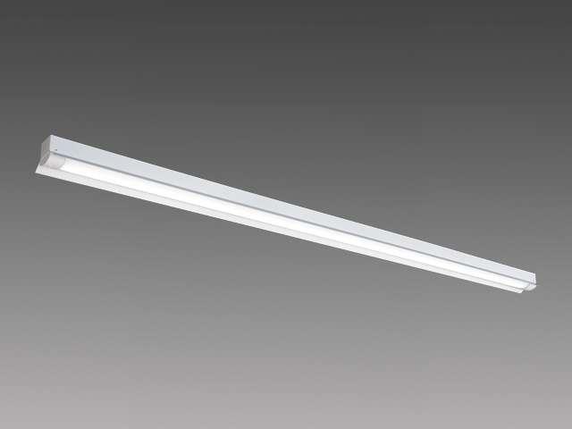 三菱電機 MY-WH910430/N2AHTN  LED照明器具 LEDライトユニット形ベースライト(Myシリーズ) 用途別 防雨・防湿形(軒下用) MY-WH910430/N 2AHTN