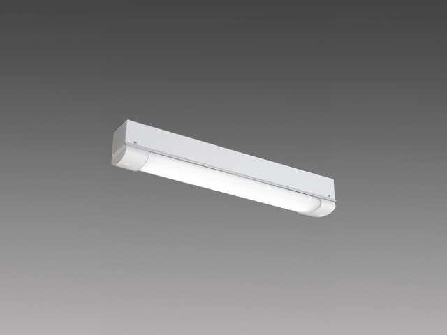 三菱電機 MY-EL208430/NAHTN  LED照明器具 LEDライトユニット形ベースライト(Myシリーズ) 用途別 防雨・防湿・耐塩形(軒下用) MY-EL208430/N AHTN
