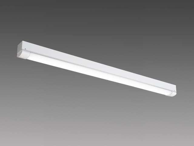 三菱電機  MY-WL470130/NAHZ  LED照明器具 LEDライトユニット形ベースライト(Myシリーズ) 用途別 防雨・防湿形(軒下用) MY-WL470130/N AHZ
