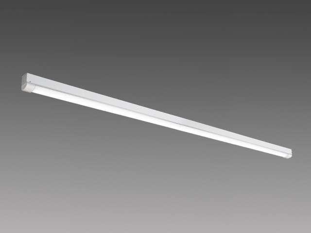 三菱電機 MY-WL910430/N2AHTN  LED照明器具 LEDライトユニット形ベースライト(Myシリーズ) 用途別 防雨・防湿形(軒下用) MY-WL910430/N 2AHTN