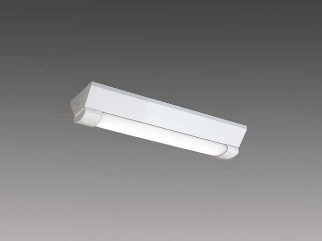 三菱電機 MY-EV215430/NAHTN  LED照明器具 LEDライトユニット形ベースライト(Myシリーズ) 用途別 防雨・防湿・耐塩形(軒下用) MY-EV215430/N AHTN