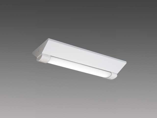 三菱電機 MY-EV215431/NAHTN  LED照明器具 LEDライトユニット形ベースライト(Myシリーズ) 用途別 防雨・防湿・耐塩形(軒下用) MY-EV215431/N AHTN