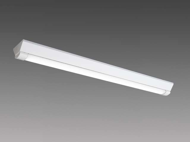 三菱電機 MY-WV440430/LAHTN  LED照明器具 LEDライトユニット形ベースライト(Myシリーズ) 用途別 防雨・防湿形(軒下用) MY-WV440430/L AHTN