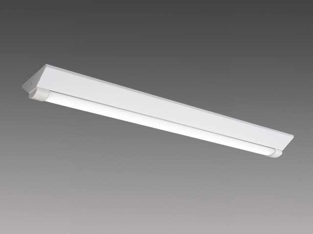 三菱電機 MY-EV450431/LAHTN  LED照明器具 LEDライトユニット形ベースライト(Myシリーズ) 用途別 防雨・防湿・耐塩形(軒下用) MY-EV450431/L AHTN