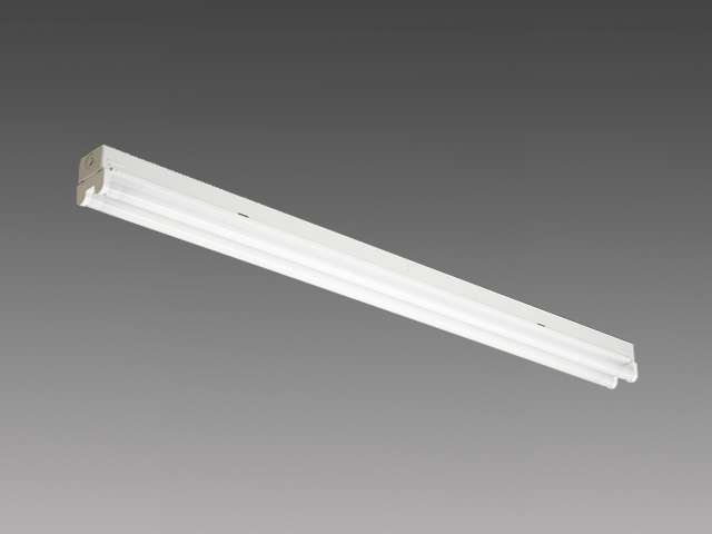 三菱電機  EL-LKL4902BAHN(34N3A)  LED照明器具 直管LEDランプ搭載ベースライトLファインecoシリーズ(一般用途) 直付形 トラフタイプ EL-LKL4902B AHN(34N3A)