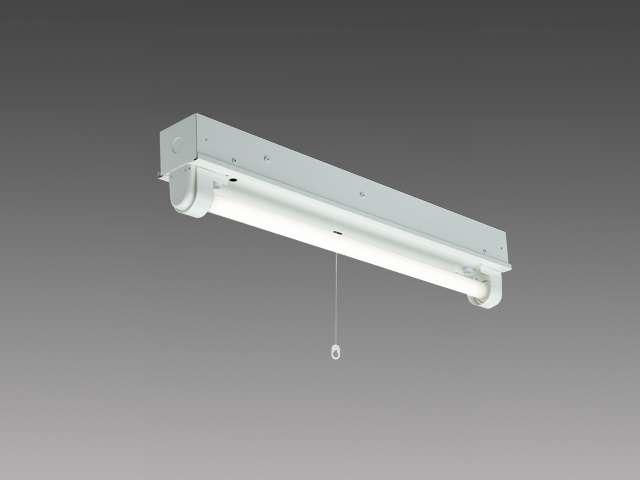 三菱電機  EL-LK-LH2571AHN  LED照明器具 用途別ベースライト 非常用照明器具 直付形 EL-LK-LH2571 AHN