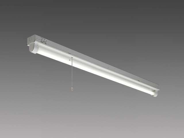 三菱電機 EL-LK-LH4901A/2AHN  LED照明器具 用途別ベースライト 非常用照明器具 直付形 EL-LK-LH4901A/2 AHN