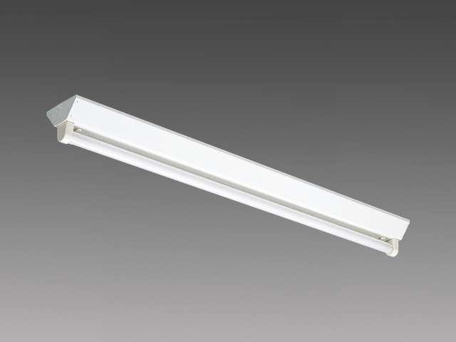 三菱電機  EL-LKV4371ACX(34N3A)  LED照明器具 用途別ベースライト 電磁波低減器具  EL-LKV4371 ACX(34N3A)