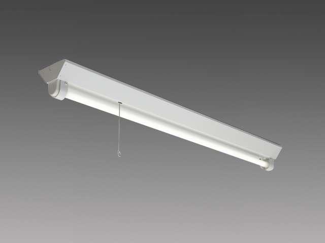 三菱電機 EL-LK-VH4291A/2AHN  LED照明器具 用途別ベースライト 非常用照明器具 直付形 EL-LK-VH4291A/2 AHN
