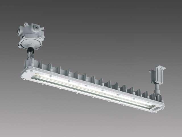 三菱電機 EL-LR5041NAHN  LED照明器具 用途別ベースライト 防爆形器具 直付形 EL-LR5041N AHN