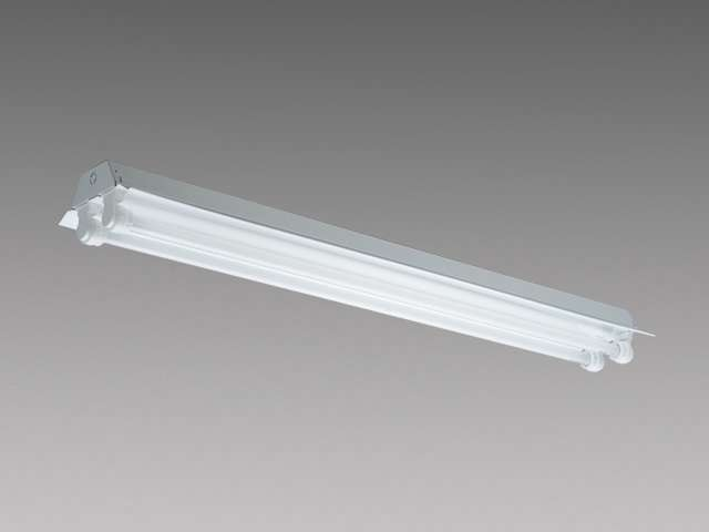 三菱電機  EL-LRYWH4012AAHJ(26N4)  LED照明器具 用途別ベースライト 低温用照明 直付形 EL-LRYWH4012A AHJ(26N4)