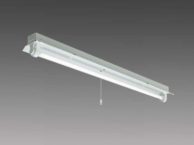 三菱電機 EL-LW-HH4101A/3AHN  LED照明器具 用途別ベースライト 非常用照明器具 直付形 EL-LW-HH4101A/3 AHN