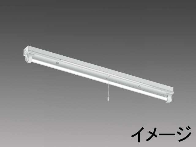 三菱電機 EL-LW-LH4001A/3AHN  LED照明器具 用途別ベースライト 非常用照明器具  EL-LW-LH4001A/3 AHN
