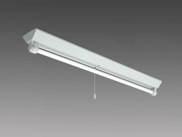 三菱電機 EL-LW-VH4101A/2AHN  LED照明器具 用途別ベースライト 非常用照明器具 直付形 EL-LW-VH4101A/2 AHN
