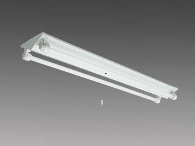 三菱電機 EL-LW-VH4102A/3AHN  LED照明器具 用途別ベースライト 非常用照明器具 直付形 EL-LW-VH4102A/3 AHN