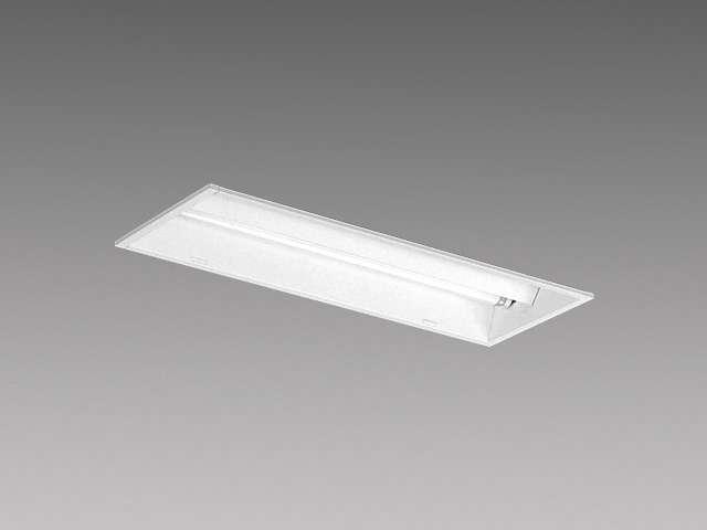 三菱電機  EL-LYB2062AHJ(13N4)  LED照明器具 直管LEDランプ搭載ベースライトLファインecoシリーズ(一般用途) 埋込形 オプション取付可能タイプ(灯具) EL-LYB2062 AHJ(13N4)
