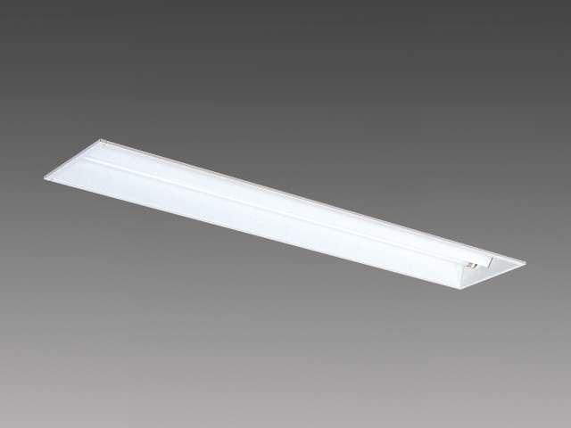 三菱電機  EL-LYB4082ACX(34N3A)  LED照明器具 用途別ベースライト 電磁波低減器具  EL-LYB4082 ACX(34N3A)