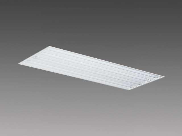 三菱電機  EL-LYB4014AAHX(26N4)  LED照明器具 直管LEDランプ搭載ベースライトLファインecoシリーズ(一般用途) 埋込形 下面開放タイプ EL-LYB4014A AHX(26N4)