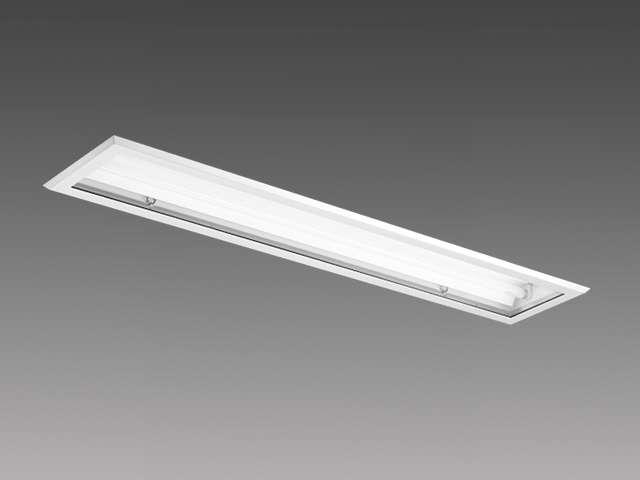 三菱電機  EL-LYB4372AAHJ(25N5)  LED照明器具 用途別ベースライト クリーンルーム用 埋込形 EL-LYB4372A AHJ(25N5)