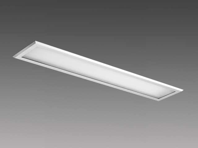 三菱電機  EL-LYB4382AAHJ(34N3A)  LED照明器具 用途別ベースライト クリーンルーム用 埋込形 EL-LYB4382A AHJ(34N3A)