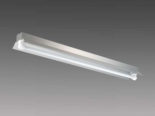 三菱電機  EL-LYEH4011AAHJ(37G3)  LED照明器具 用途別ベースライト 防雨防湿タイプ 反射笠タイプ EL-LYEH4011A AHJ(37G3)