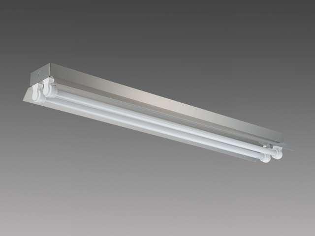 三菱電機  EL-LYEH4012AAHJ(37G3)  LED照明器具 用途別ベースライト 防雨防湿タイプ 反射笠タイプ EL-LYEH4012A AHJ(37G3)