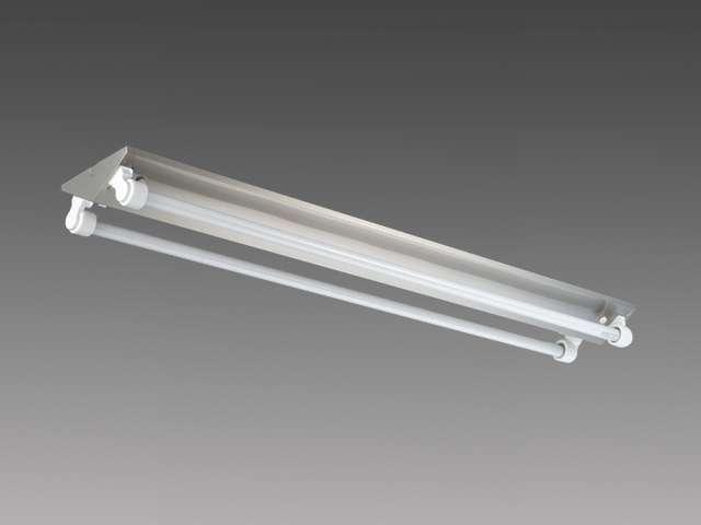 三菱電機  EL-LYEV4012AAHJ(25G3)  LED照明器具 用途別ベースライト 防雨防湿タイプ 逆富士タイプ EL-LYEV4012A AHJ(25G3)