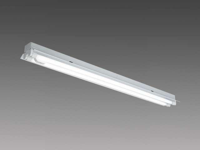 三菱電機  EL-LYHS4012AAHN(34N3A)  LED照明器具 用途別ベースライト 人感センサタイプ 反射笠タイプ EL-LYHS4012A AHN(34N3A)