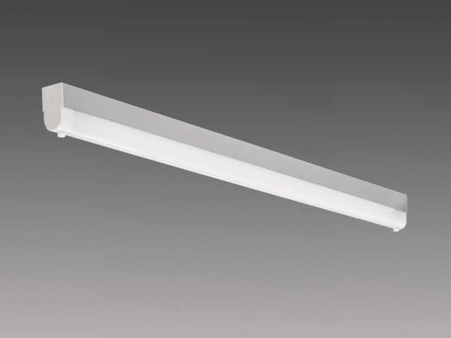 三菱電機  EL-LYP4001AAHJ(34N3A)  LED照明器具 用途別ベースライト クリーンルーム用 直付形 EL-LYP4001A AHJ(34N3A)