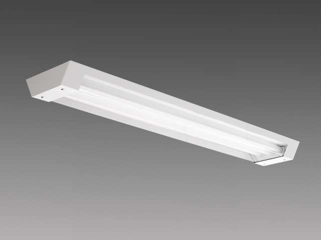 三菱電機  EL-LYP4002AAHJ(34N3A)  LED照明器具 用途別ベースライト クリーンルーム用 直付形 EL-LYP4002A AHJ(34N3A)