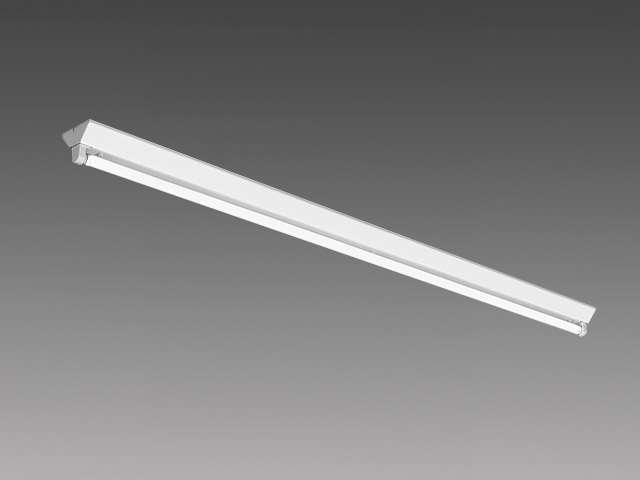 三菱電機  EL-LYV8001AHX(65A2)  LED照明器具 直管LEDランプ搭載ベースライトLファインecoシリーズ(一般用途) 直付形 逆富士タイプ EL-LYV8001 AHX(65A2)