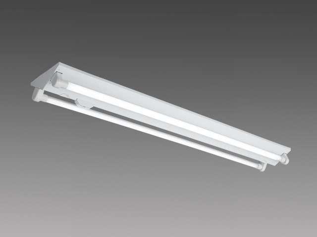 三菱電機  EL-LYVS4012AAHN(34N3A)  LED照明器具 用途別ベースライト 人感センサタイプ 逆富士タイプ EL-LYVS4012A AHN(34N3A)