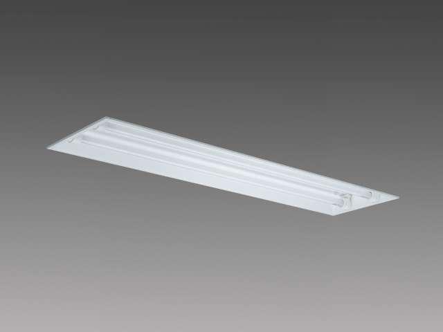 三菱電機  EL-LYWB41732AHJ(37G3)  LED照明器具 用途別ベースライト 防雨防湿タイプ 埋込形 EL-LYWB41732 AHJ(37G3)