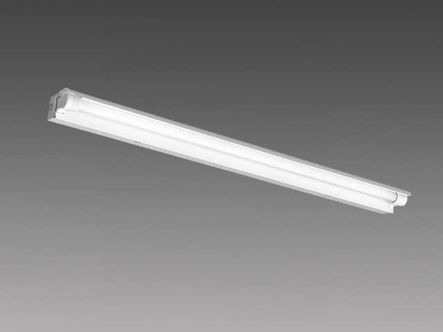 三菱電機  EL-LYWF4021AHJ(37G3)  LED照明器具 用途別ベースライト 防雨防湿タイプ 片反射笠タイプ EL-LYWF4021 AHJ(37G3)