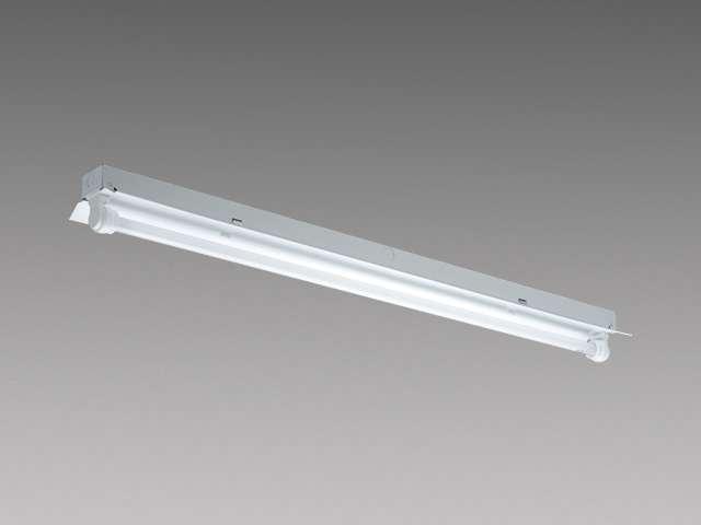 三菱電機  EL-LYWH4011AAHJ(25G3)  LED照明器具 用途別ベースライト 防雨防湿タイプ 反射笠タイプ EL-LYWH4011A AHJ(25G3)