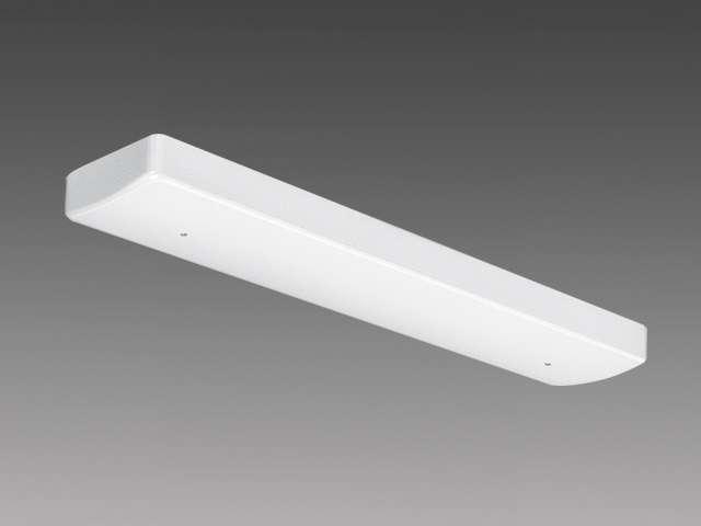 三菱電機  EL-LYWP4002AHJ(34N3A)  LED照明器具 用途別ベースライト 業務用浴室灯 直付形 EL-LYWP4002 AHJ(34N3A)