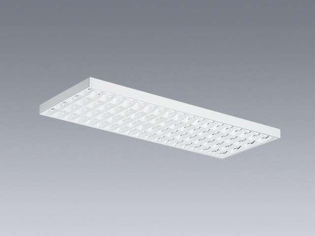 三菱電機  EL-LYX4004AAHX(39N4)  LED照明器具 直管LEDランプ搭載ベースライトLファインecoシリーズ(一般用途) 直付形 遮光制御タイプ EL-LYX4004A AHX(39N4)