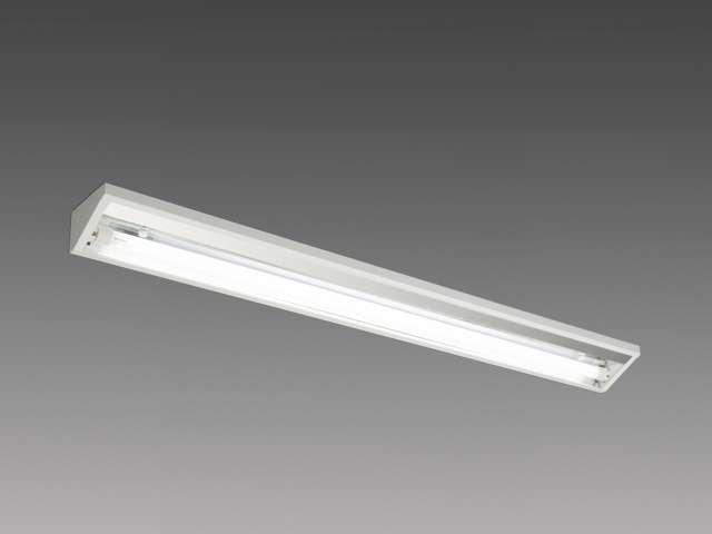 三菱電機  EL-LYX4011AAHX(26N4)  LED照明器具 用途別ベースライト ウォールウォッシャ 直付形 EL-LYX4011A AHX(26N4)